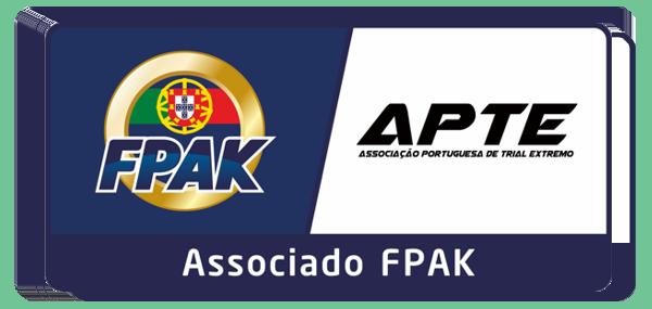logo-apte.png