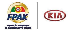 logo-fpak.png